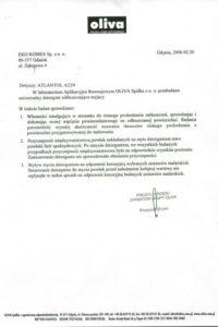 opiniaOLIVA