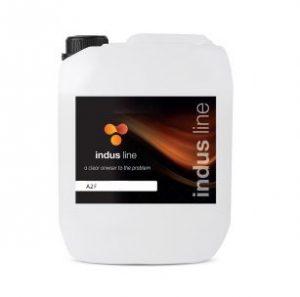 Alkaliczny środek do usuwania sadzy ACID PRO HCL