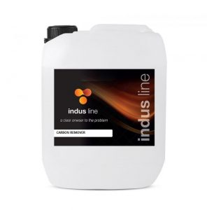 Środek do czyszczenia filtrów DPF - Carbon Remover